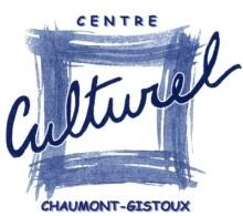 ccchaumontgistoux