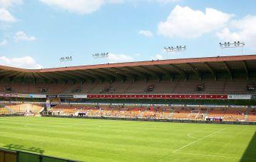 Constant_Vanden_Stockstadion (1)