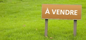immobilier_a_vendre