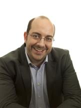 MichelMathieu