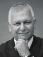 Marc Weissber