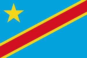drapeaucongo