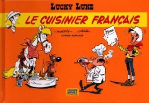 LuckyLuke2