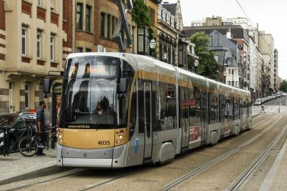 tram7