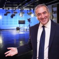Michael Abizdid lance la tv cablée de l'immobilier #tv #media #bruxelles #belgique #immo