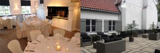 L'Auberge de Boendael, classe et élégance