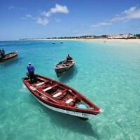 Yael Travel vous propose deux superbes promotions de voyages #tourisme #uccle #bruxelles #voyages
