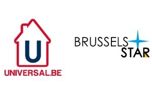 logo-brussels-staretuniversal