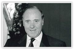 Demain, le dernier adieu à Charles Aubecq