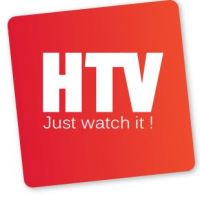 HTV is van start gegaan #media #belgie #brussel #immo