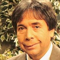 Vlaanderen rouwt. Emiel Goelen is gestorven #vlaamsbrabant #vrt #keerbergen