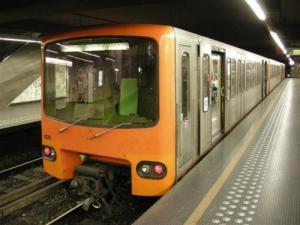 metrostel