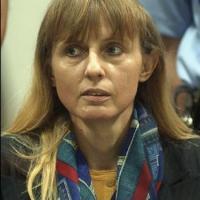 Michelle martin déménage #justice #namur