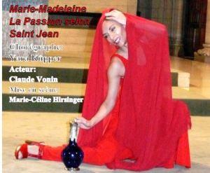 Parfum-de-Bethanie
