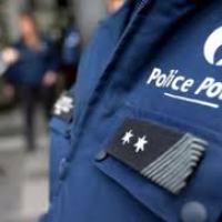 Fusillade de #Jette: la victime identifiée. #jette #justice