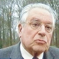Le baron Paul Roberti est décédé. #leuven #grez-doiceau #brabantwallon