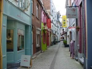 rue wavre