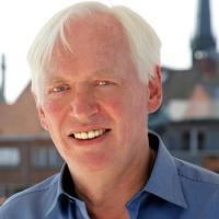 Luc Ponsaerts komt terug in gemeenteraad Leuven. #leuven #vlaamsbrabant #politiek #openvld
