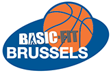logo-brussels-basketball