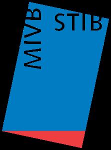 MIVB_STIB_Logo.svg
