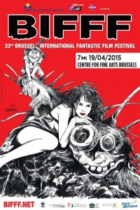 Pers.Photo.BIFFF.Affiche