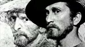 Van Gogh - Douglas