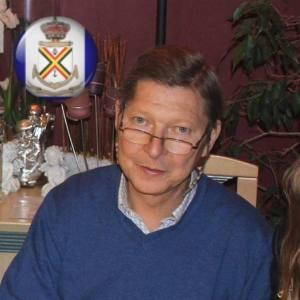 Eric Mussche, skipper expérimenté, n'a pas survécu