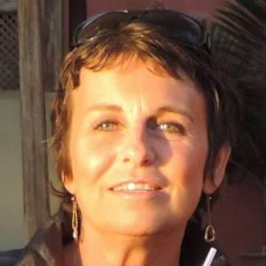 Nathalie Klemm
