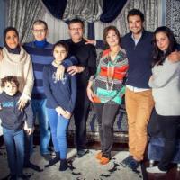 Les Belgo-Marocains n'ont pas le moral  #bruxelles #belgique #maroc #turquie #immigration #islam
