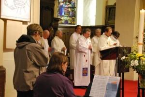Centre-pastoral-celebration-500x334
