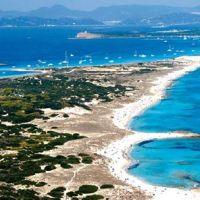 Voilier de l'île de Formentera: les rescapés rentrent au pays. #belgique #espagne #bruxelles #brabantwallon #uccle #wavre