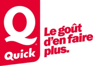 Logo_Quick_BlocMarque_Vecto