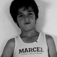 Marcel_de_Bruxelles003_s