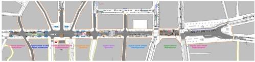 13. plan global aménagement temporaire.pdf - Adobe Reader 17062015 165518.bmp