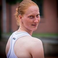 Pech voor Alyson Van Uytvanck in Wimbledon #london #grimbergen #tennis #sport