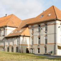 Visite de Théo Francken au centre Fedasil de Rixensart #immigration #fedasil #rixensart #brabantwallon