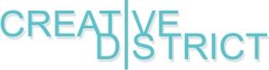 LogoCreativeDistrict