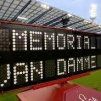 Le #Mémorial #Van Damme risque de quitter la #Belgique. #sport