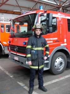 pompiersWavre