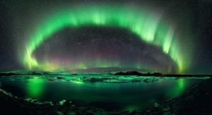 auroras-en-islandia