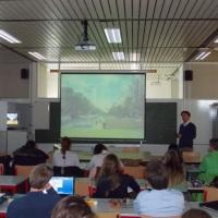 """Hautes écoles: nos étudiants pénalisés par le décret """"Marcourt"""" #bruxelles #brabantwallon #enseignement #lln"""