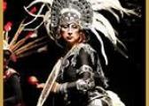 Folklore Mexique 3