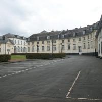 Nieuwe school voor hoogbegaafden in Tervuren? #tervuren #onderwijs.