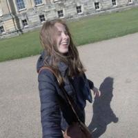 Tragique décès de l'uccloise Juliette Lamon. #uccle #UK #justice