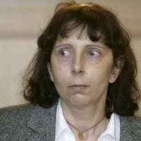 Geneviève Lhermitte, quintuple assassin, veut se marier en grandes pompes. Non du bourgmestre de Forest #forest #justice