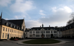 00_Ixelles_-_Abbaye_-_La_Cambre_2