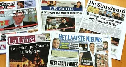 presse_belge