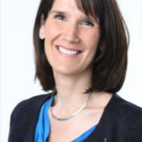 Sophie Wilmes wordt minister. #mrbe #sintgenesiusrode #vlaamsbrabant