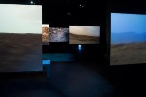 """""""All the World's Futures"""" à la """"Biennale de Venise"""""""