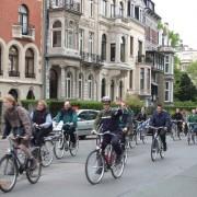Biennale Vélos